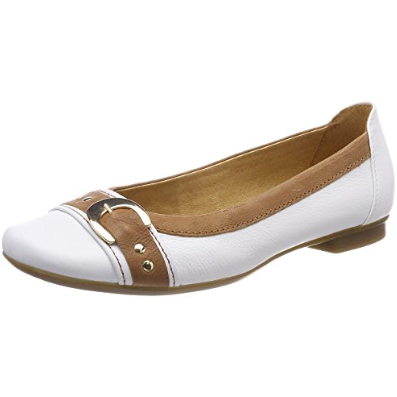 0f747982ad768 Joyeux Noël Gabor Surprise + Gabor Noël Chaussures Gabor Casual, Ballerines  Femme B07625QLBQ - 9d357e
