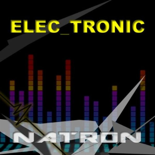 Natron (Balkonkind Remix)