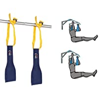 AB Slings jm-abs correas/Slings Shihan power-sports Ajuste Universal ab-