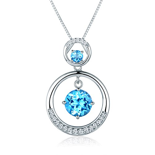jiangxin-the-light-of-athena-big-round-natural-swiss-blue-topaz-pendant-necklace-925-sterling-silver