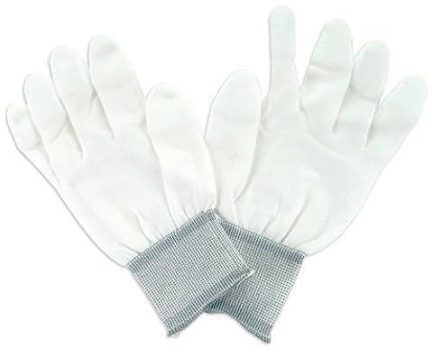Jo-Ann Fabric & Craft Stores Machingers Gloves-Small/Medium by JOANN FABRIC AND CRAFT STORES