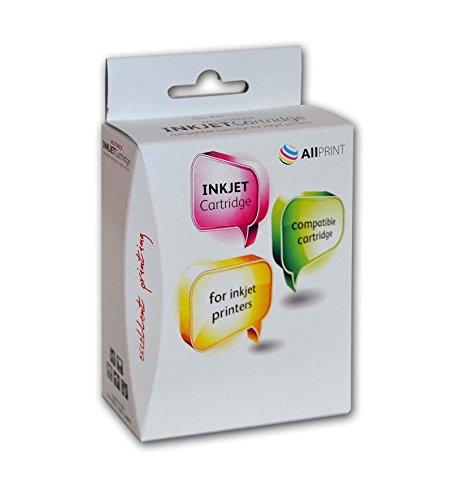 AllPRINT HP C1823AE ( NO 23 ) Color 35 Ml/530 Pgs