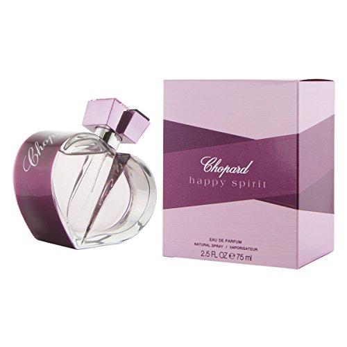 chopard-happy-spirit-edp-vapo-75-ml