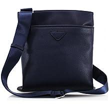 Bolsa Louis Vuitton Hombre Precio