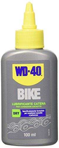 wd-40-wd-40-bike-lubricante-para-cadena-en-condiciones-secas-100-ml