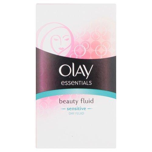 olay-beauty-fluid-moisturiser-sensitive-100ml-oil-of-olay-by-olay