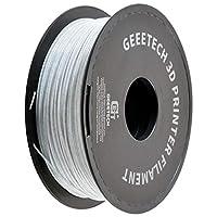 Geeetech Marble PLA Filament 1.75mm, 3D Printer Filament for 3D Printers 3D Pens, 1kg per Spool