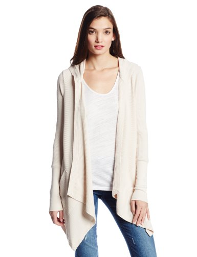 splendid-womens-thermal-shawl-collar-long-sleeve-cardigan-off-white-swan-size-10-manufacturer-sizesm