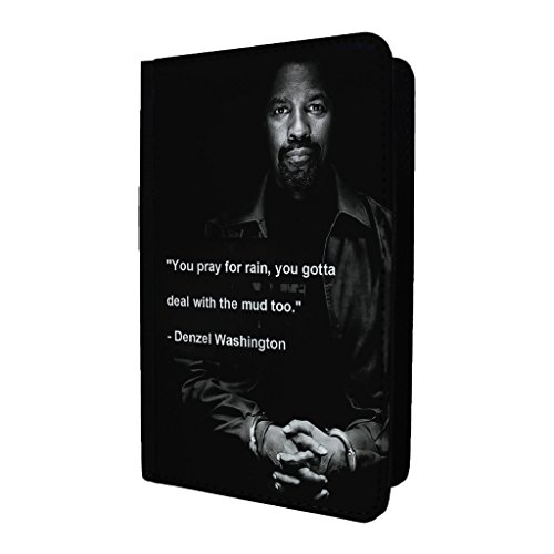 quote-saying-denzel-washington-passport-holder-case-cover-st-t2342