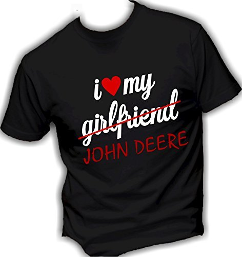 t-shirt-uomo-cotone-basic-super-vestibilita-top-qualita-i-love-my-john-deere-humor-divertenti-made-i