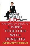 Judge Judy - Best Reviews Guide