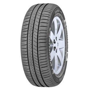 Michelin Energy Sav 185/65R 15 88T - Sommerreifen