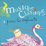 Musique-classique-pour-les-enfants-:-vol.2