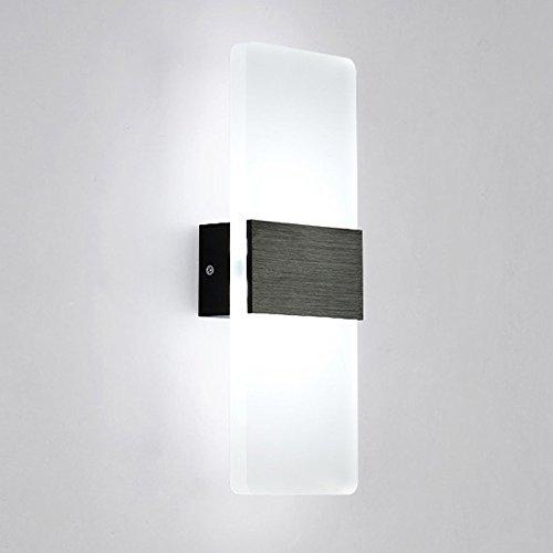 moderne-simple-creative-a-conduit-lampe-de-mur-salon-lallee-chambre-a-coucher-lampe-de-chevet-3w-sil