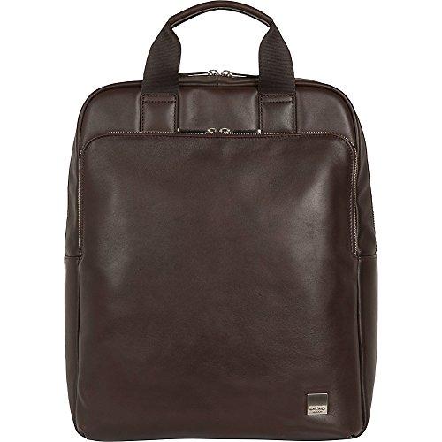 knomo-154-402-brn-dale-tote-zaino-per-laptop-marrone
