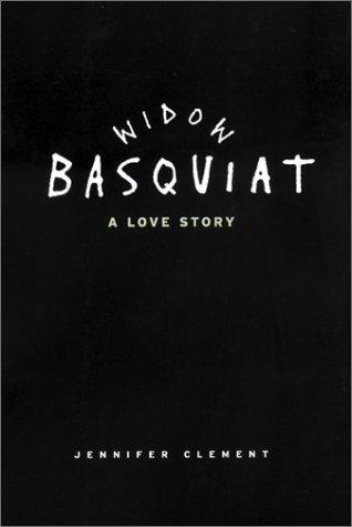 Free widow basquiat a memoir a love story pdf download stevenjerrysd free widow basquiat a memoir a love story pdf download fandeluxe Choice Image