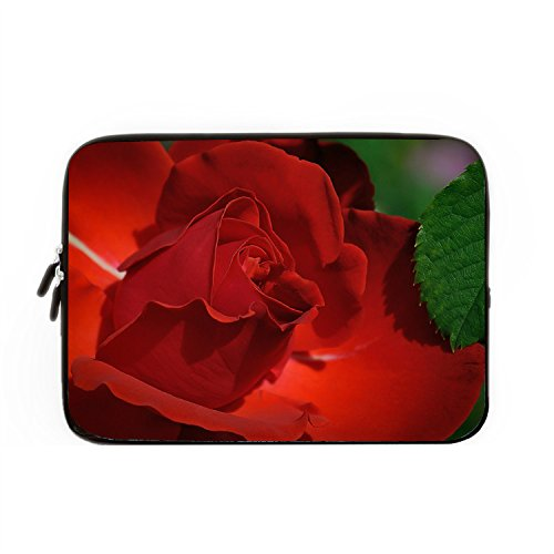 chadme-laptop-sleeve-bag-red-romantic-rose-notebook-sleeve-cases-with-zipper-for-macbook-air-13-inch