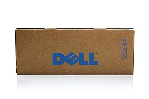 Dell 593–100403000Pages Black Laser Toner & Cartridge–Laser Toner & Cartridges (Black, 1700/1700N, 3000Pages, Laser)