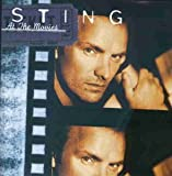 Songtexte von Sting - At the Movies