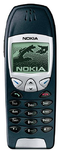 nokia-6210-handy-black