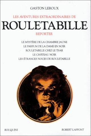 """<a href=""""/node/40464"""">Les aventures extraordinaires de Rouletabille</a>"""