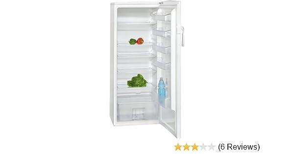 Bomann Kühlschrank Schaltet Nicht Ab : Bomann kühlschrank kühlt zu stark kühlschrank transportieren so
