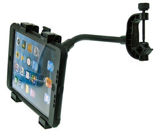 Cross-Trainer Tablet Halter Halterung für iPad mini 4 3 2 1