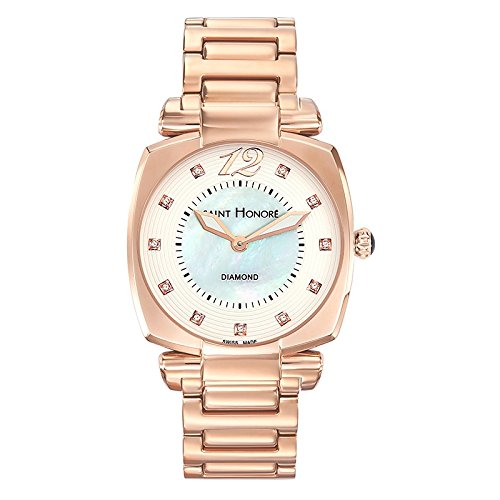 Saint Honoré Women's Watch 7211088AYDR