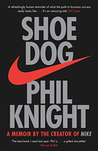 shoe-dog-a-memoir-by-the-creator-of-nike