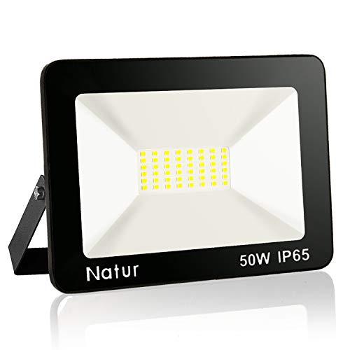 50W LED Foco exterior