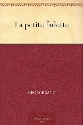 La Petite Fadette [Pdf/ePub] eBook