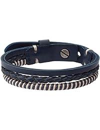 Fossil Bracelet - Vintage Casual