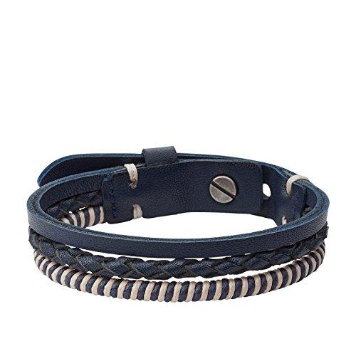 fossil-bracelet-homme-ja6807040
