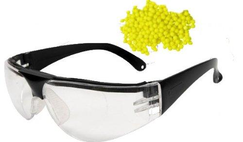 Airsoft Schutzbrille 7365