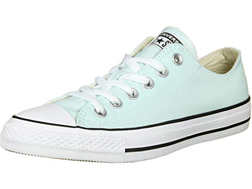 Converse Chuck Taylor All Star, Sneakers Basses Mixte Adul