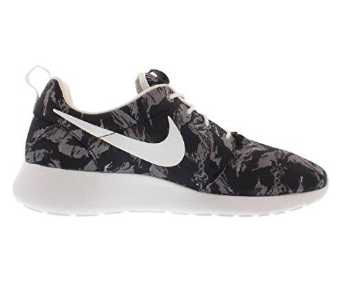 Nike Rosherun (527) wolf grey/white-clay grey-anthracite 014