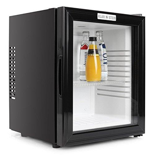 klarstein-mks-13-minibar-silencieux-design-soigne-porte-vitree-format-compact-de-38cm-de-largeur-poi