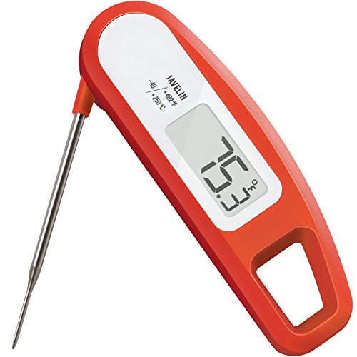 100-fastest-and-most-accurate-water-resistant-high-performance-digital-food-bbq-thermometer-lavatool