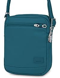 Pacsafe Citysafe CS75 Anti-Theft Cross-Body and Travel Bag