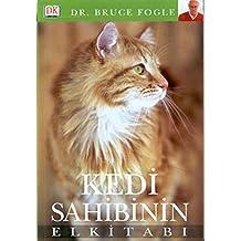 Kedi Sahibinin El Kitabı (Ciltli)