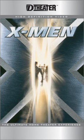 x-men-vhs-import-usa