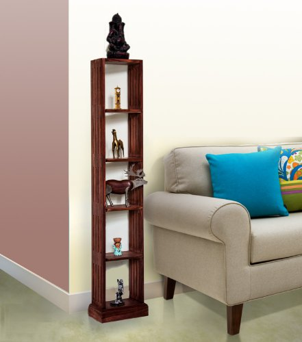 VASHISTHA BOOK SHELF