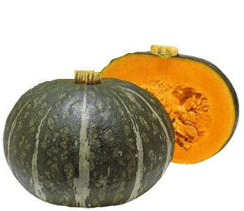 鹿児島県産 かぼちゃ 南瓜 約10kg(10玉前後)