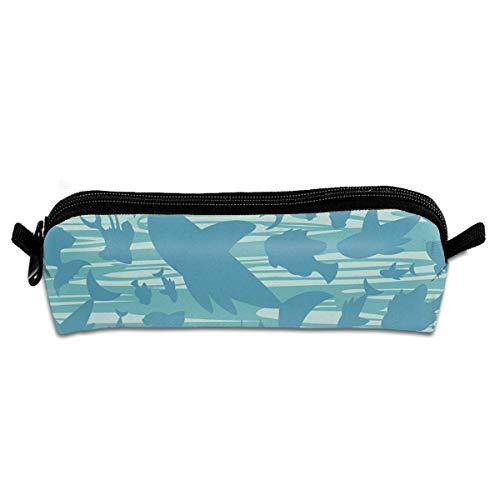 PUFJANG SunglassesNew Best Selling Aviation Sunglasses Polarized Men And Women 58mm Pilot Glass Lens Glasses Lensgradient blue glass