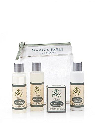 marius-fabre-5-tlg-reise-set-lavendel-duschgelshampoo-bodylotion-seife