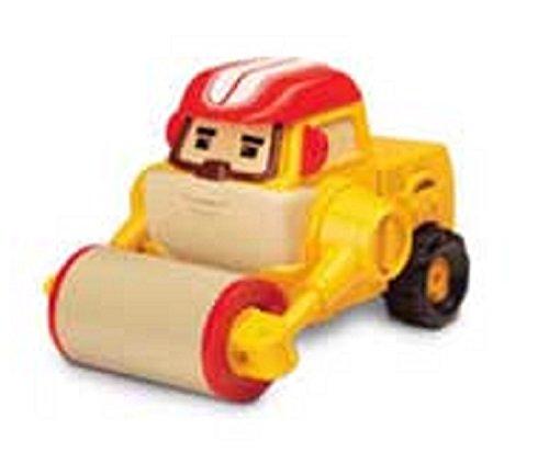 robocar-poli-83238-vehicules-die-cast-max