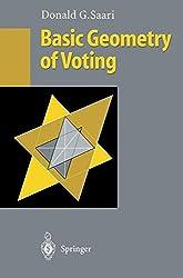 Basic Geometry of Voting