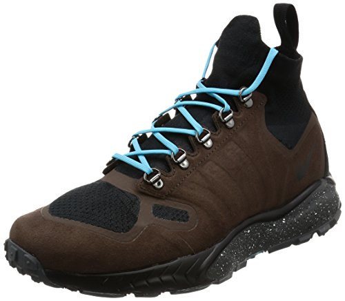Nike 856957-200, Sneakers Trail-Running Homme