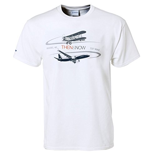 boeing-then-now-737-max-program-t-shirt-large