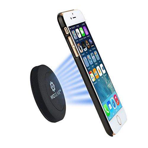 supporto-magnetico-per-cellulare-universale-wizgear-su-cruscotto-auto-con-ventosa-per-cellulari-e-ta